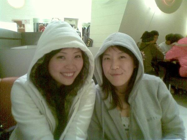 白袍+灰袍甘道夫