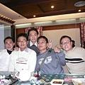 08年國中同協會