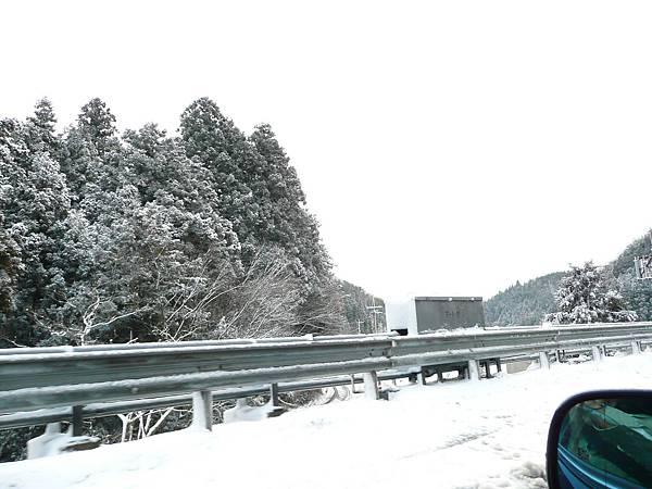 瘋狂下雪啦