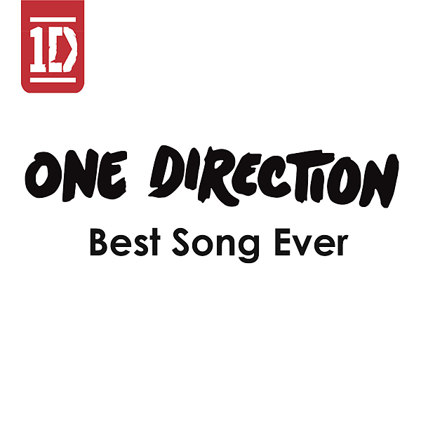 One-Direction-Best-Song-Ever-Promotional-Cover