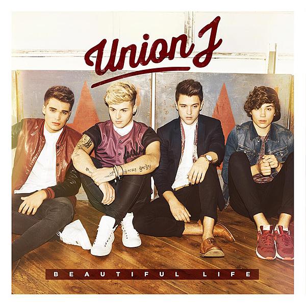 Union-Beautiful-Life-2013-1200x1200