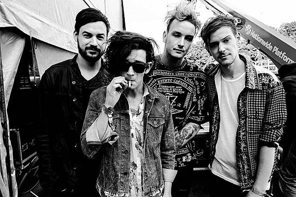 the 1975 ���������������� ��������������� �����