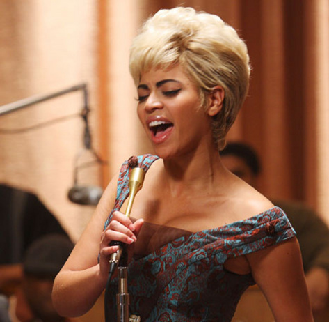 beyonce_as_etta_james-thumb-473x462