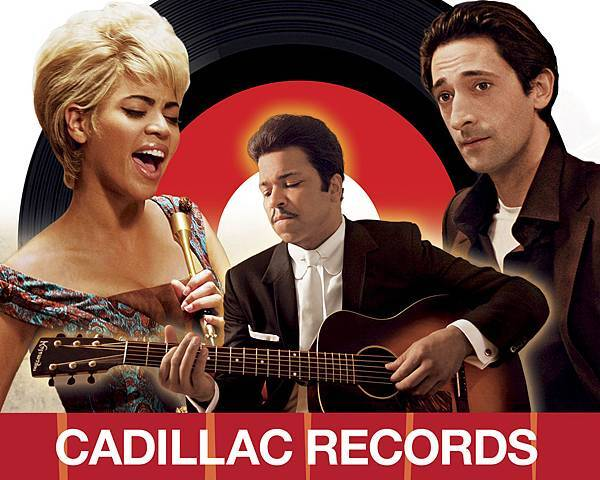 1241108856774CadillacRecords1113