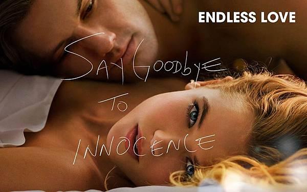 346383xcitefun-endless-love-movie-2014