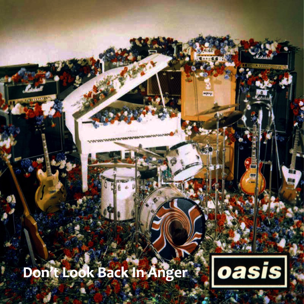 oasis-back-in-anger-1