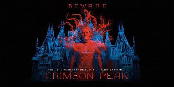 Mia-Wasikowska-in-Crimson-Peak