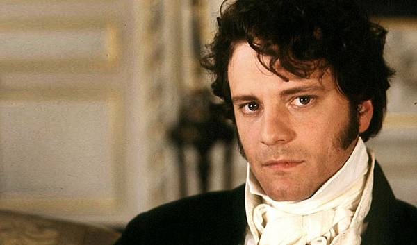 colin-firth-as-mr-darcy-in-pride-and-prejudice-bbc-adaptation-1995.jpg