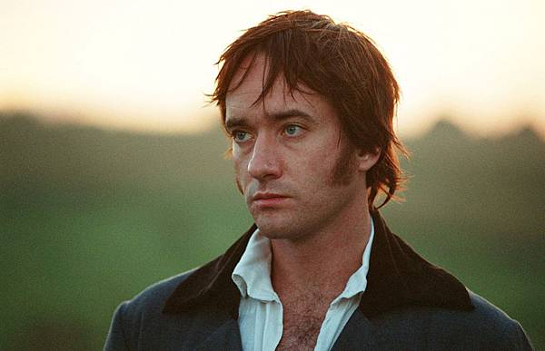 Matthew-Macfadyen-as-Darcy-mr-darcy-20706961-2000-1290.jpg