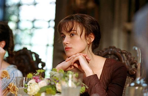 Elizabeth-keira-knightley-as-elizabeth-bennet-10470798-1250-814.jpg
