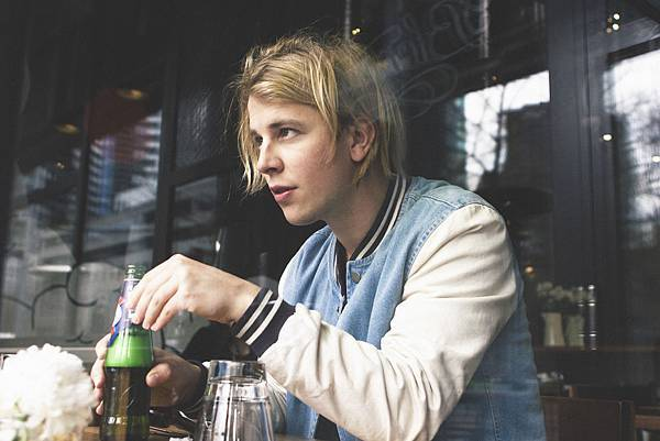 TomOdell_003-as-Smart-Object-1-copy.jpg