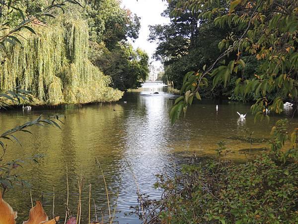 Oct 2012 UK 088