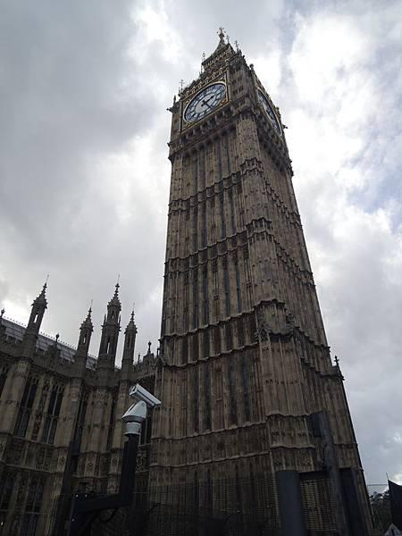 Oct 2012 UK 104