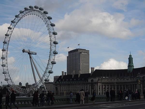 Oct 2012 UK 110