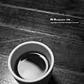 >>2010-06-05 茶。