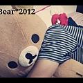 2012-11-26-01-39-13_deco