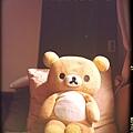 2012-11-25-11-03-14_deco