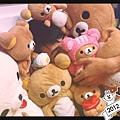 2012-11-22-22-03-53_deco