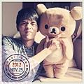 2012-11-25-19-59-19_deco