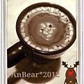 2012-12-07-13-39-36_deco