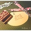 LINEcamera_share_2013-03-22-18-56-14