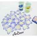 繡球花(紫陽花)