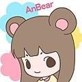 AnBear*