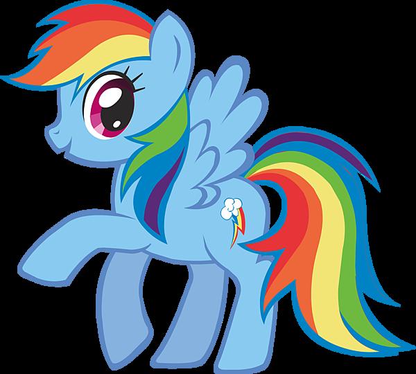 Rainbow_Dash_3