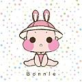 Bonnie-01.jpg