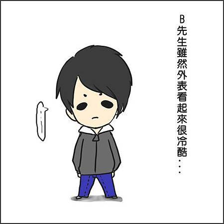 B拷貝.jpg