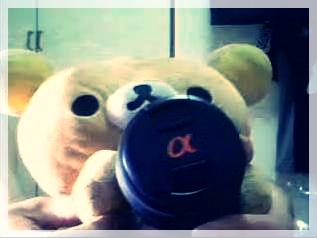小b熊&b法