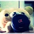 >>2010-05-2 小b熊&b法