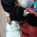 IMG_20150124_221034.jpg