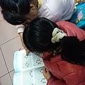 IMG_20150124_221036.jpg
