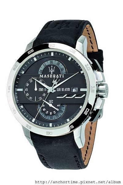 [原檔] Maserati Final (High Res)-11 拷貝.jpg