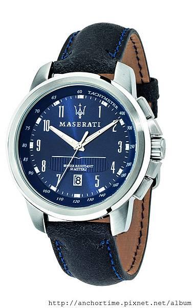 [原檔] Maserati Final (High Res)-23 拷貝.jpg