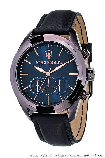 [原檔] Maserati Final (High Res)-45 拷貝.jpg