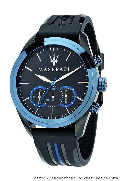 [原檔] Maserati Final (High Res)-47 拷貝.jpg