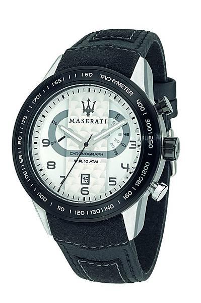 [原檔] Maserati Final (High Res)-96 拷貝.jpg