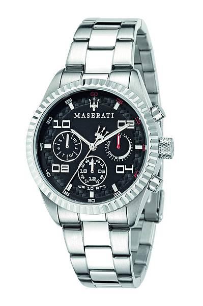 [原檔] Maserati Final (High Res)-122 拷貝.jpg