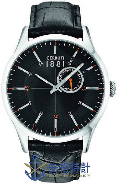 CRA124SN02BK-AS (Watch).jpg
