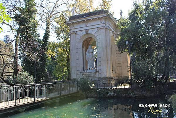 Villa Borghese03.jpg
