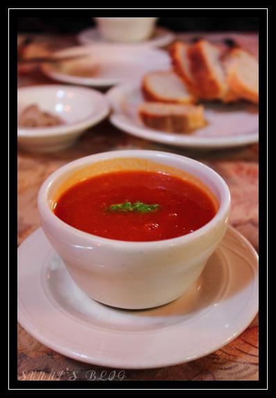 Duck Soup Inn 4.jpg