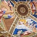 Vatican Museum29.jpg