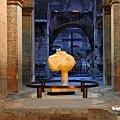 Colosseum25.jpg