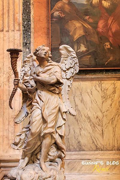 Pantheon 03.jpg
