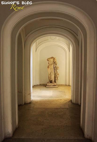 Roman Forum 06.jpg
