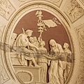 Vatican Museum18.jpg