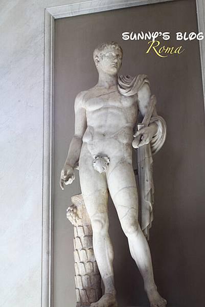 Vatican Museum14.jpg