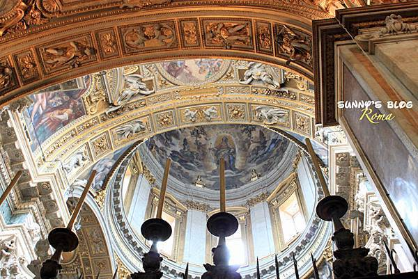 Basilica di Santa Maria Maggiore 12.jpg